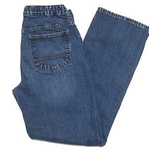 Vintage 90s Arizona Original Elastic Waist Jeans